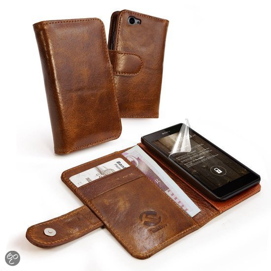 mobiel hoesje iphone 5s