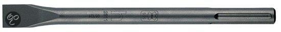 Heller Sds-Max Beitel Plat - 25 x 400 mm