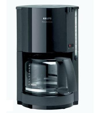 krups koffiezetapparaat f3094c. Black Bedroom Furniture Sets. Home Design Ideas