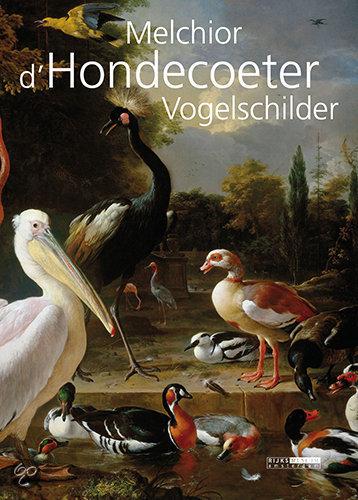 Melchior d'Hondecoeter