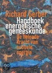 Handboek Energetische Geneeskunde