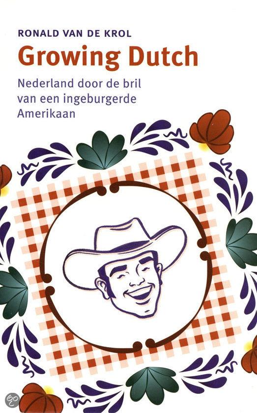Growing Dutch