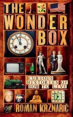 Roman-Krznaric-The-Wonderbox