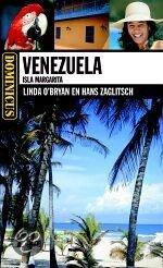Dominicus Venezuela