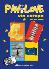 Pav-love: via Europa