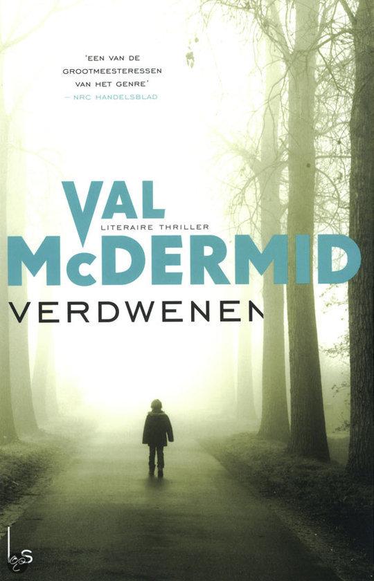 Val-McDermid-Verdwenen