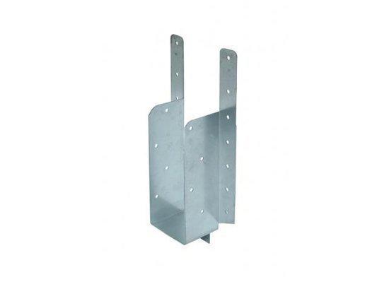 GB dwarsbalkdrager - voor balk 46x146 - per 100 stuks