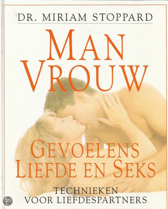 man vrouw seks gratis sexvideos nl