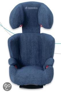 maxi cosi rodi air protect rodi xp autostoelhoes navy. Black Bedroom Furniture Sets. Home Design Ideas
