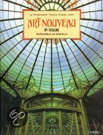 Art nouveau in België