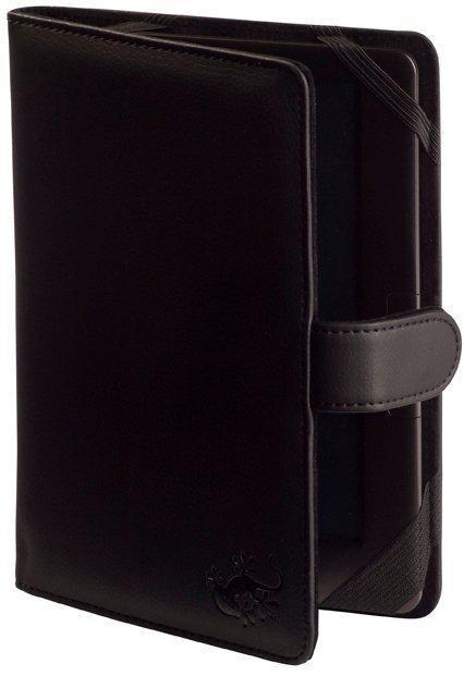 Gecko Covers Beschermhoes voor Archos 70b - Zwart