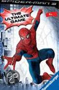 Afbeelding van het spel Spiderman Game