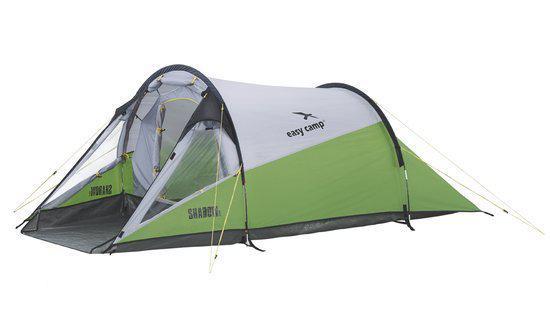 Licht Gewicht Tent : Bol easy camp shadow lichtgewicht tent persoons
