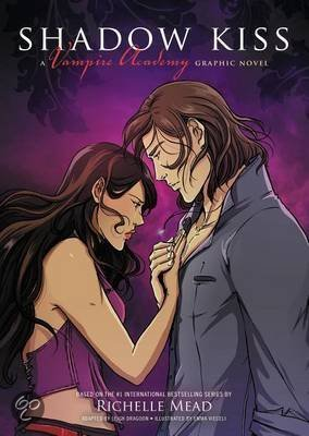 richelle-mead-shadow-kiss-the-graphic-novel