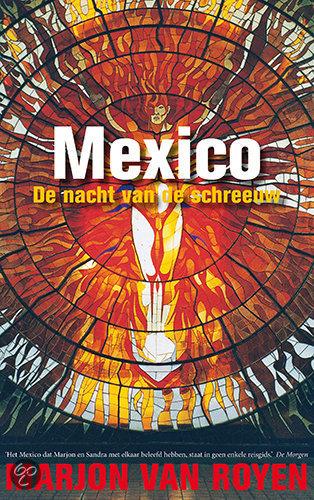 Marjon-van-Royen-Mexico-De-Nacht-Van-De-Schreeuw