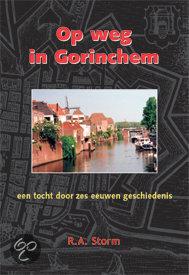 Op Weg In Gorinchem