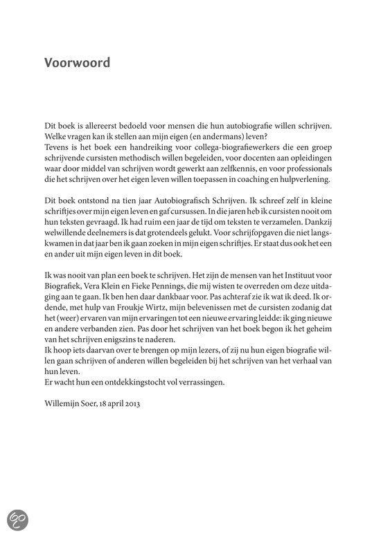 Teksten Over Jezelf KX12 | Belbin.Info