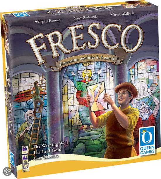 Afbeelding van het spel \