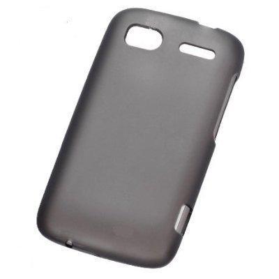 HTC TP C620 TPU Case voor de HTC Sensation