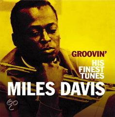 Groovin' -His Finest Tunes // Vintage Series