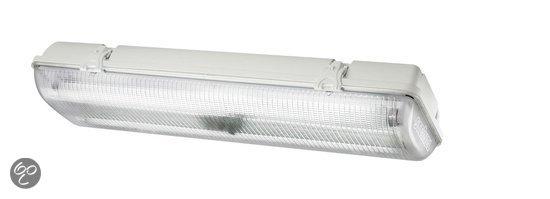 bol.com  Steinel FRS30 TL-HF - Plafondlamp - Met Sensor - Wit