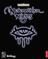 Neverwinter Nights /PC - Windows