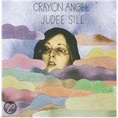Crayon Angel (Tribute To Judee Sill