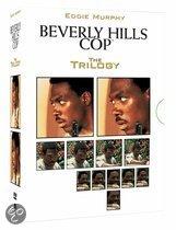 Beverly Hills Cop Trilogy