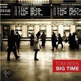 Big Time(Itterson/Bavel/Serierse)