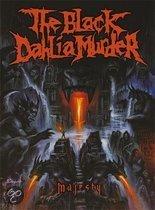 Black Dahlia Murder - Majesty