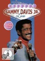 Sammy Davis Jr. Show