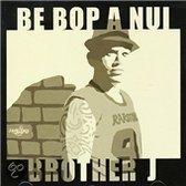 Be Bop A Nu I