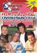Hollandse Hits 8