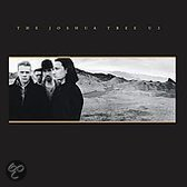 Joshua Tree (2LP)