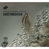 Symphony No. 10, The Gadfly Suite (
