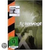 Funker Vogt - Live Execution  99