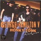 Honky-Tonk Deluxe