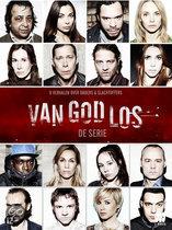 Van God Los: Seizoen 1 (3DVD)