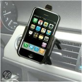 Haicom Vent Mount VI-051 Apple iPhone 3G(s)