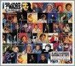 25 Jaar: Het Allerbeste Van Andre Hazes