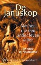 De Januskop