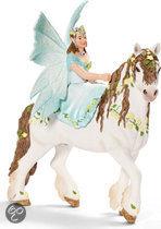 Eyela Te Paard