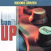 Riddim Driven: Turn It Up