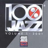 100 Jazz 1 2001