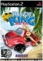 Beach King, Stunt Racer