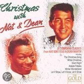 Nat & Dean - Christmas With Nat & Dean
