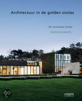 Architectuur in de golden sixties