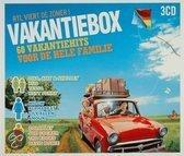 Vakantiebox