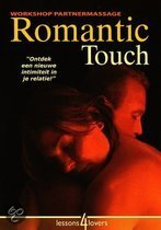 Cursus Romantische Erotische Partner Massage Romantic Touch