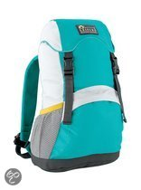 Active Leisure Radial - Backpack - 10 Liter - Petrol